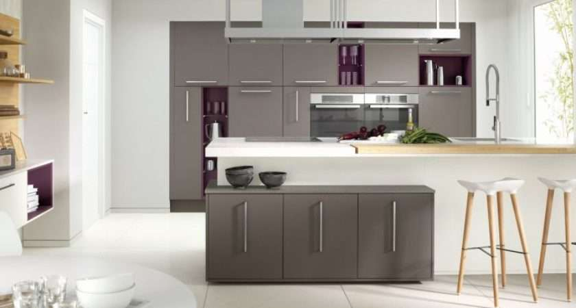 Absolutely Standing Kitchen Area Island Household Furniture Style