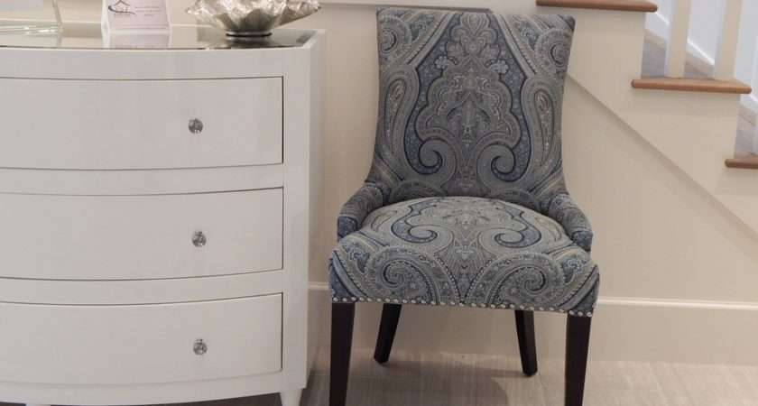 Accent Chairs Inspiration Every Room Chair People