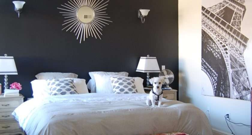Accent Wall Done Right Spark