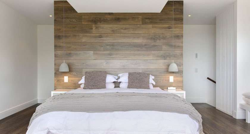 Accent Wall Ideas Different Ways Cover Your Walls