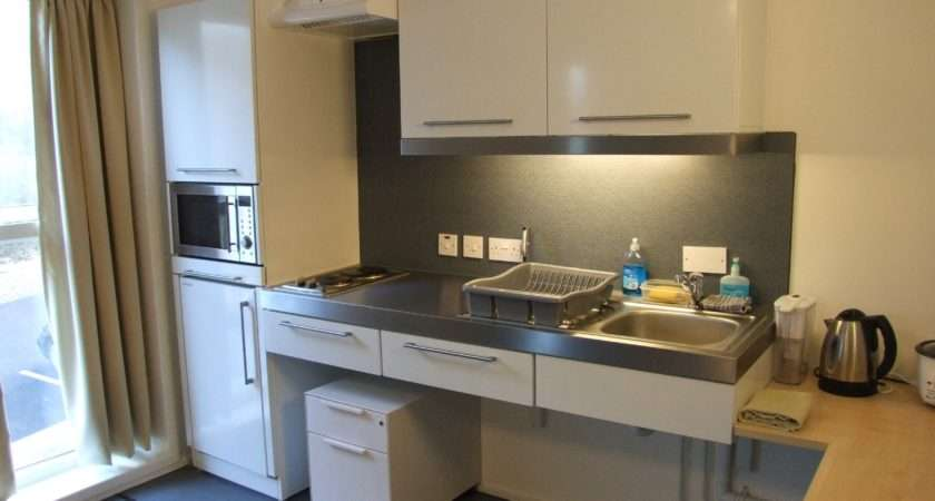 Access All Areas Elfin Kitchens