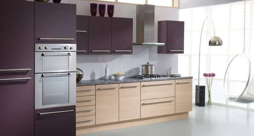Accessories Plum Kitchen Appliances