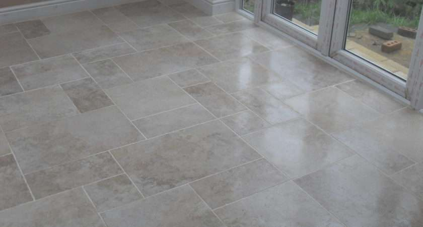Active Tiling Services Feedback Tiler Gateshead