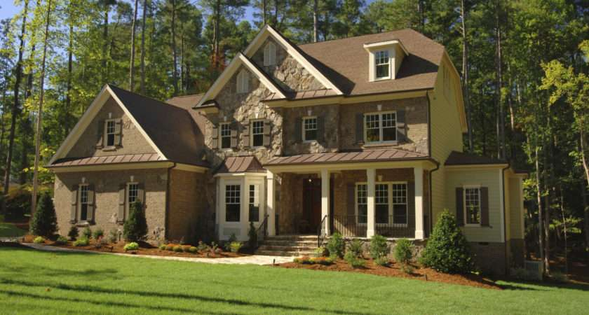 Acworth Kennesaw Woodstock Beautiful Atlanta Suburbs