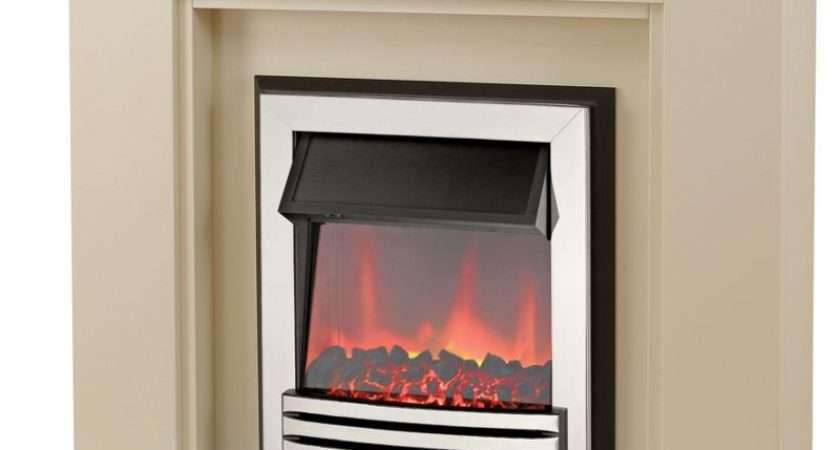 Adam Fire Surrounds Check Out Gas Electric Fires