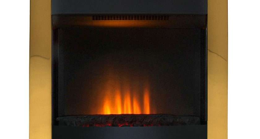 Adam Salisbury Electric Fire Next Day Delivery