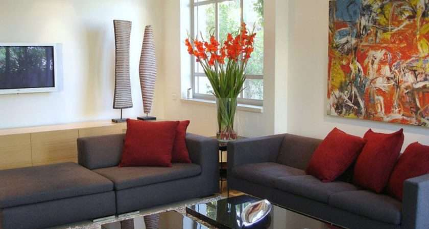 Additional Decorating Home Ideas