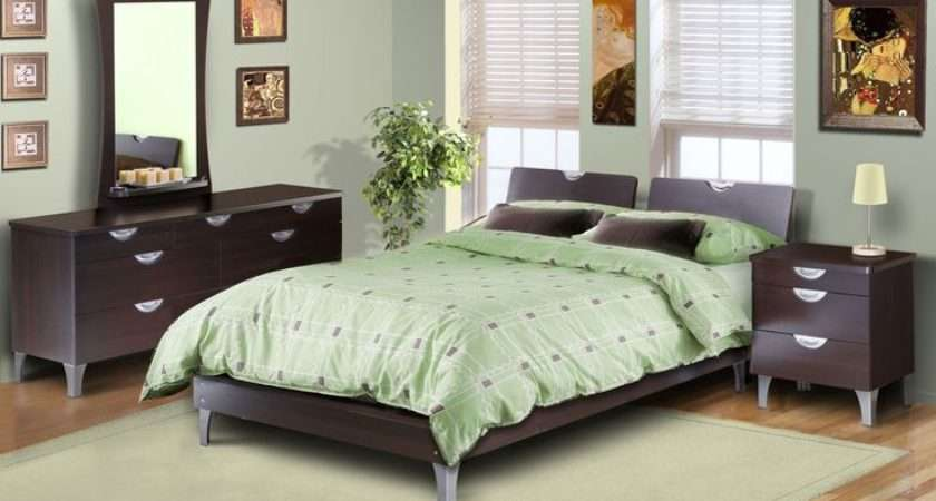 Adults Bedroom Ideas Young Painting Adult