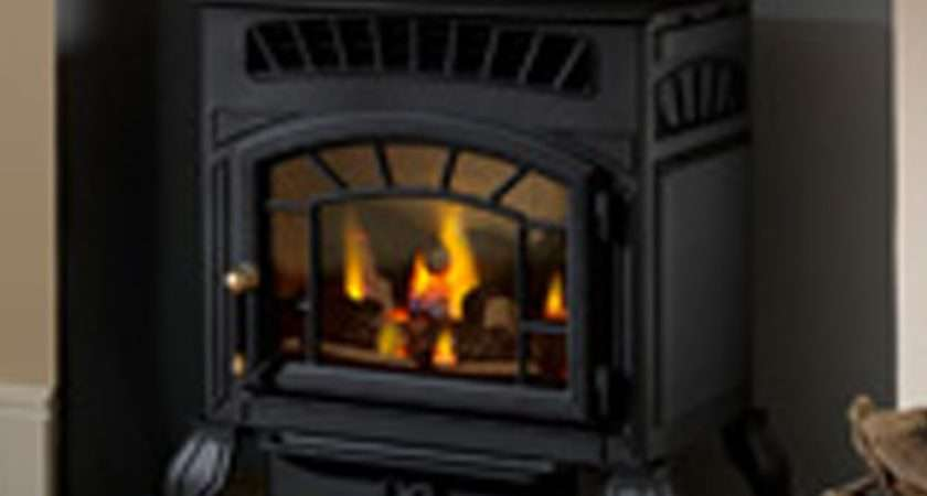 Affordable Burley Ambience Gas Stove Elegant Design