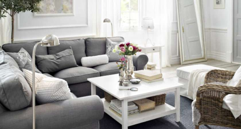 Affordable Ikea Seating Furniture Trendy Living Room Decoration