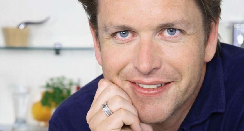 After James Martin Leaves Staying London Evening Standard