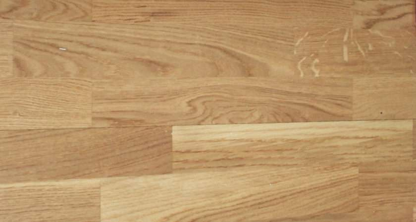 After Photos Tabus Woods Wood Texture Fine Floor Parquet