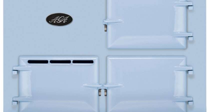 Aga Colours Cook Limited