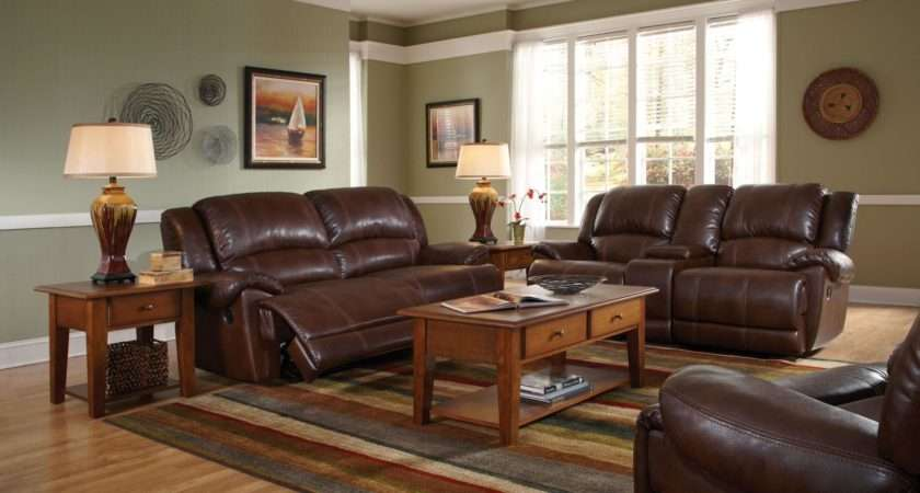 Age Gracefully Brown Color Beautiful Rug Natural