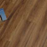 Aged Walnut Lvt Vinyl Floors Laminate Flooring