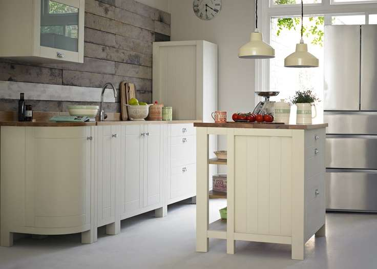 All Cookware Kitchen Home Furniture Marks Spencer