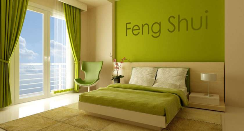 All New Feng Shui Can Termed Chinese