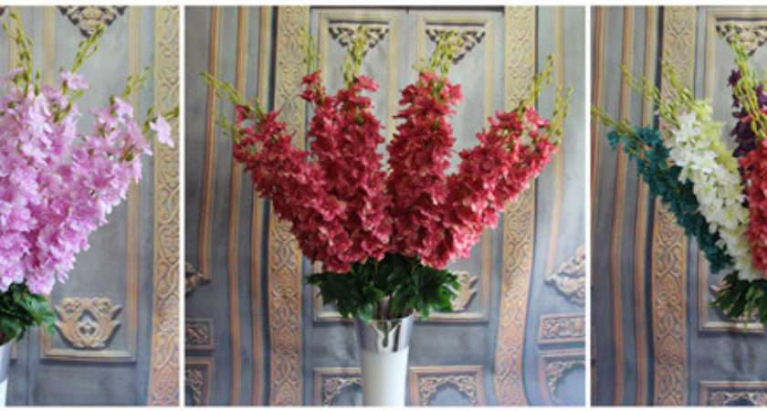 All Types Flowers Wholesale Artificial Hydrangea Buy
