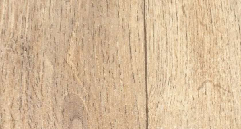 Allfloors Atlantic Vinyl Forest Oak Brown Wood Effect