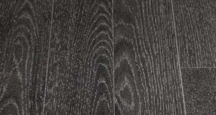 Allfloors Changing Roomz Forest Black Wood