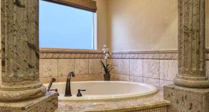 Allure Designs Bathrooms Design