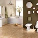 Amazing Bathroom Decor Ideas Decoration Industry Stand