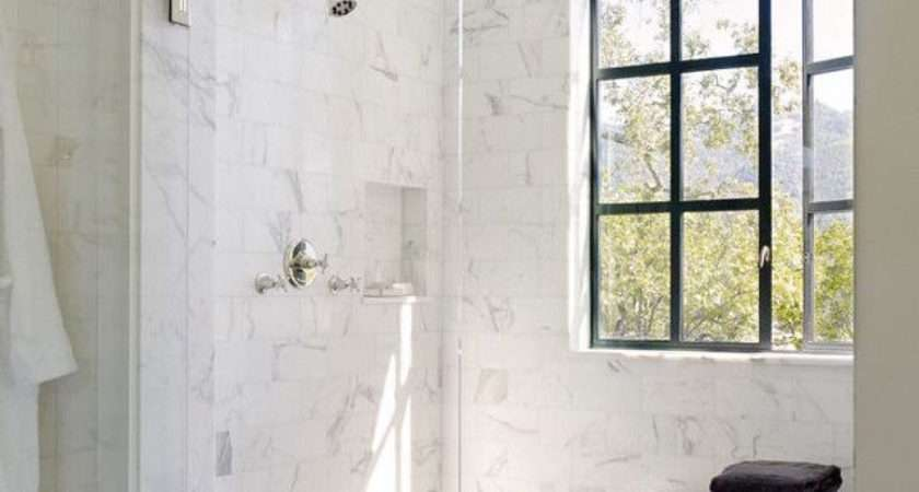 Amazing Bathroom Ideas Using Tile
