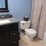 Amazing Bathroom Remodel Ideas Small Master Bathro