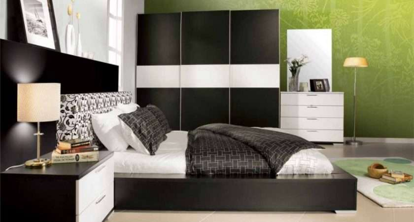 Amazing Bedroom Young Adult Beautiful