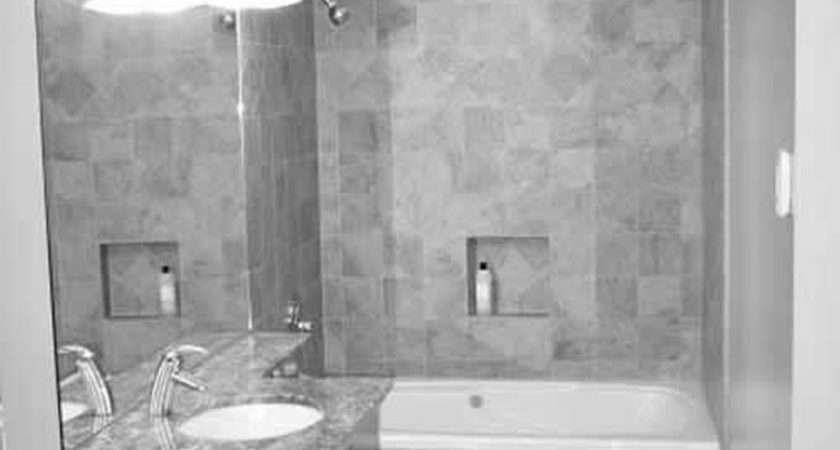 Amazing Great Small House Bathroom Design Home