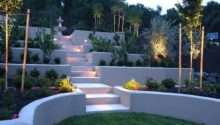 Amazing Ideas Plan Sloped Backyard Should
