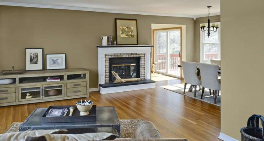 Amazing Living Room Color Trends Decoration Awesome