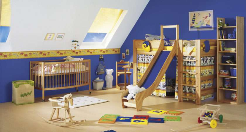 Amazing Part Toddler Boys Bedroom Publishing Which