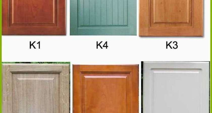 Amazing Replacement Kitchen Cabinet Doors Drawers