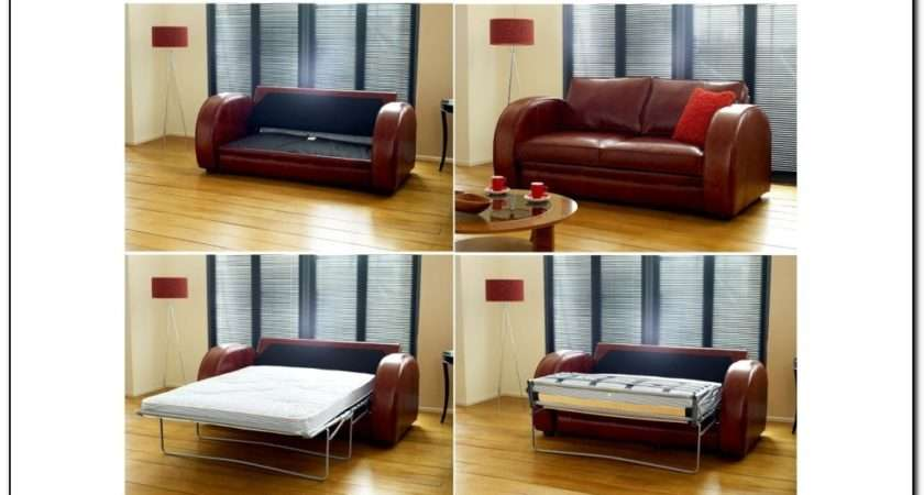 Aments Sofa Home Furniture Design Small Beds Best