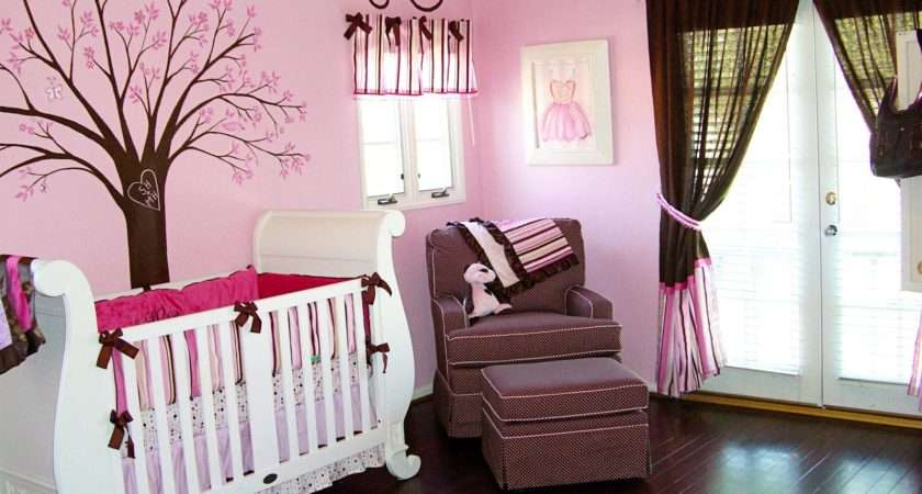 American Girl Doll Bedroom Ideas Home Delightful