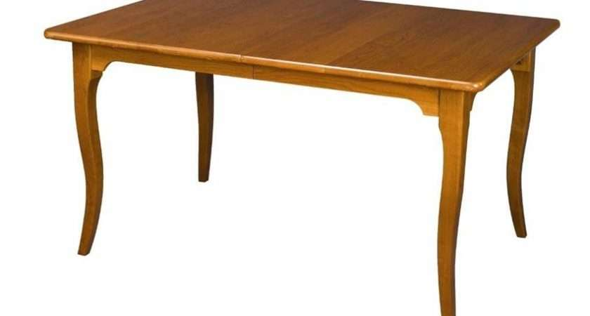 Amish Design Your Own Gathering Table Leg Tables Dining Room