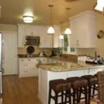 Amusing Kitchen Cabinets Pics Decoration Ideas Golime