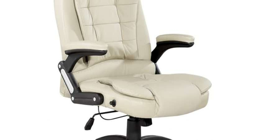 Amusing Luxury Leather Office Chairs Comfy Desk