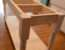 Ana White Modified Kitchen Island Handbuilt