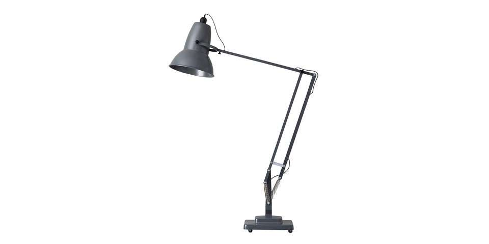 Anglepoise Giant Classic Floor Lamp