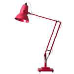 Anglepoise Giant Floor Lamp Designcurial