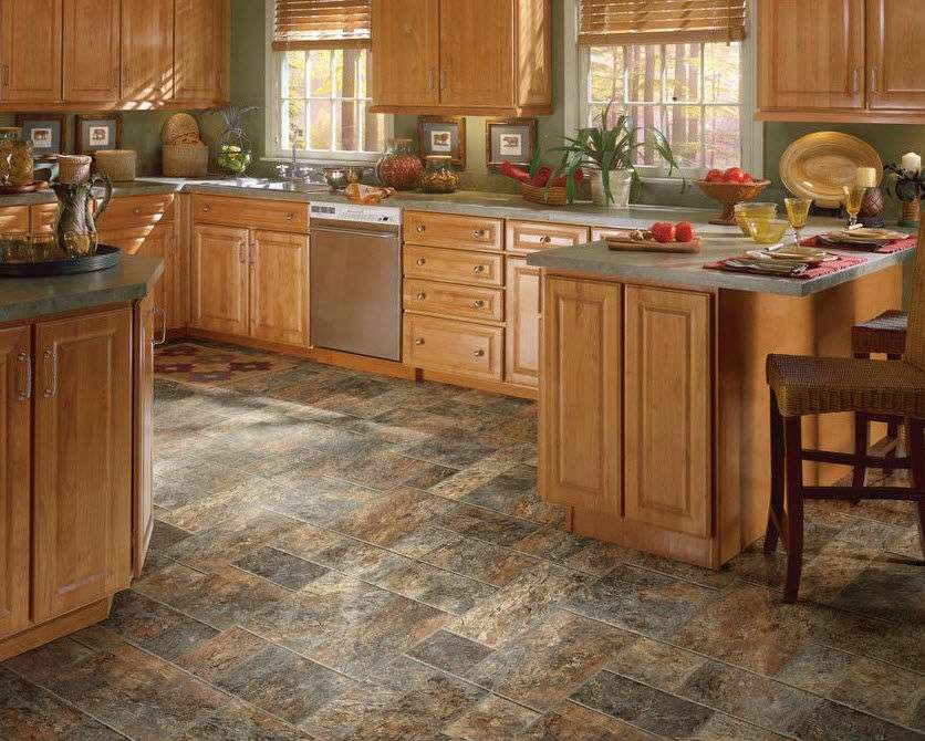 Anti Static Flooring Used Any Place Electical Appliances