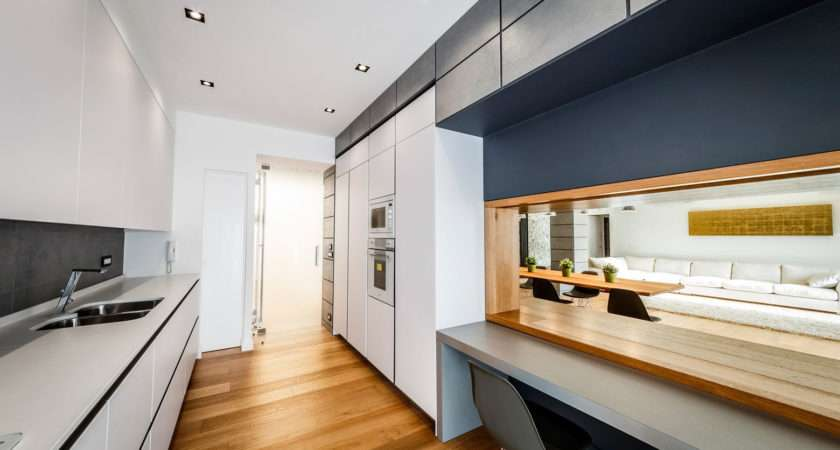 Apartments Condos Design Projects Small
