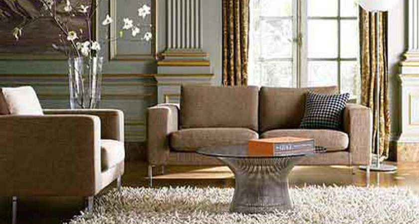 Apartments Decorate Your Small Living Room Apartment Ideas