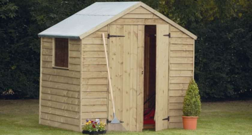 Apex Shed Assembly Cheap Deals Sheds