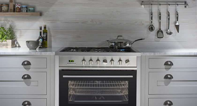 Appliance Trends Caple Kbbreview