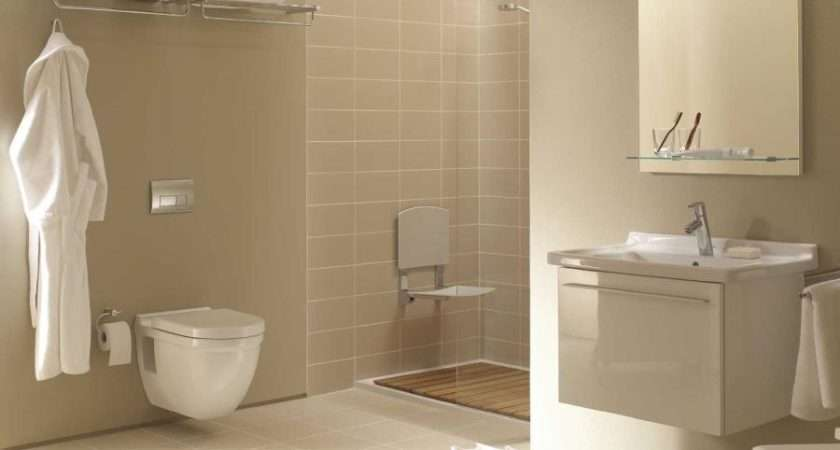 Apply These Bathroom Suites Design Ideas Example