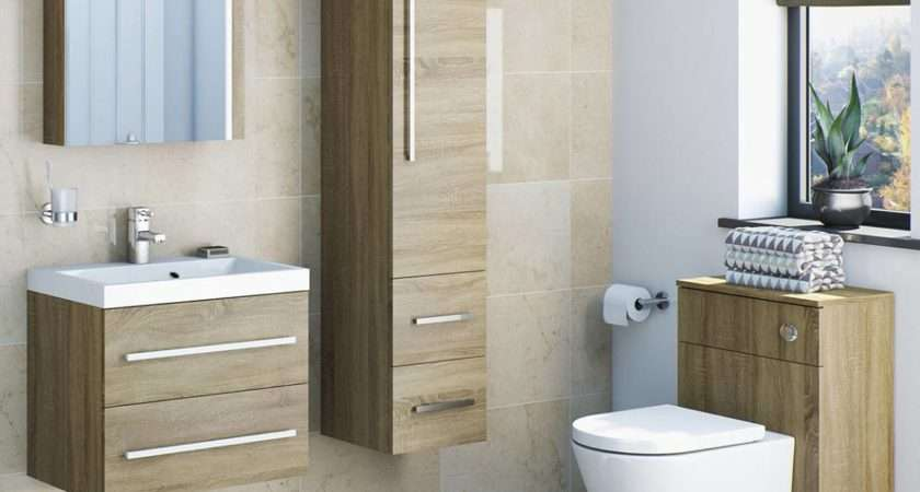 Arc Back Wall Toilet Including Soft Closing Seat
