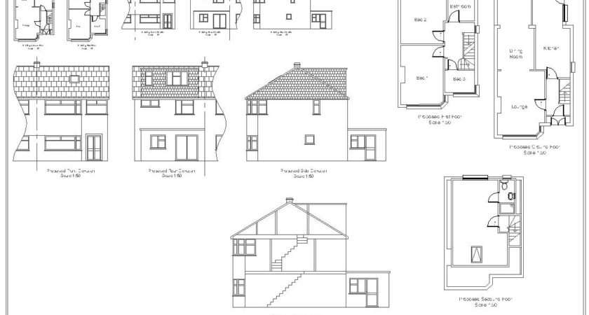 Architectural Services Maidstone Medway Rochester Chatham